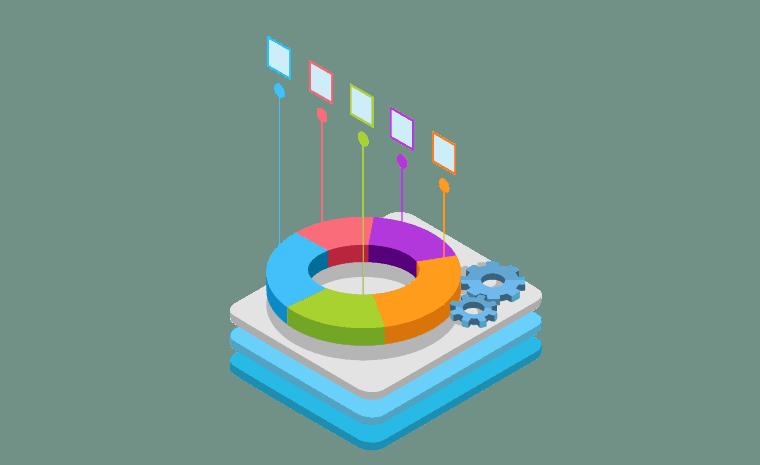 big data solutions cloud apps sydney