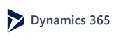 dynamics-365-logo-offcial