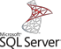 microsoft-sql-server